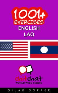 1001+ExercisesEnglish-Lao