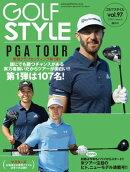 Golf Style(ゴルフスタイル) 2018年 3月号