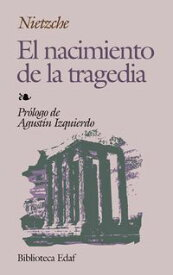 La voluntad de poder【電子書籍】[ Friedrich Nietzsche ]