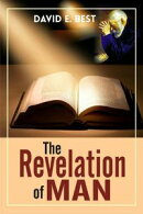 The Revelation of Man