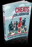 Cheats Collaborator