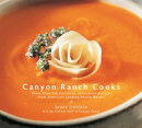 Canyon Ranch Cooks