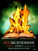 Bogbrænderne: Den uendelige himmel 6