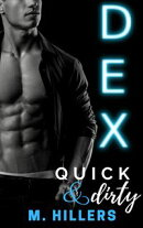 DEX: Quick 'n dirty