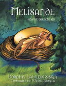 Melisande and the Golden Egg
