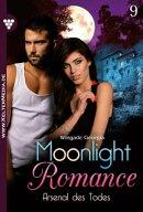 Moonlight Romance 9 – Romantic Thriller