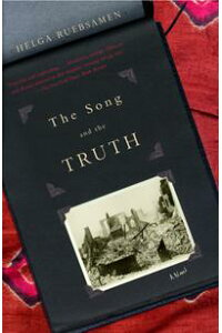 TheSongandtheTruth