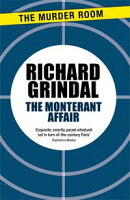 The Monterant Affair