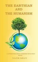 The Earthian and the Humanism
