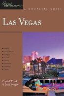 Explorer's Guide Las Vegas: A Great Destination