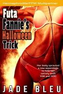 Futa Fannie's Halloween Trick