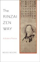 The Rinzai Zen Way