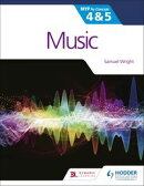 Music for the IB MYP 4&5: MYP by Concept