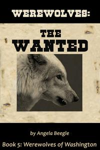 Werewolves:TheWanted