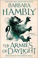The Armies of Daylight (Darwath Trilogy, Book 3)