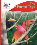 Reading Planet - The Parrot Tree - Red C: Rocket Phonics