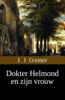 Dokter Helmond en zijn vrouw