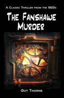 The Fanshawe Murder