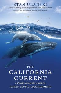 TheCaliforniaCurrentAPacificEcosystemandItsFliers,Divers,andSwimmers