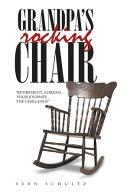 Grandpa's Rocking Chair