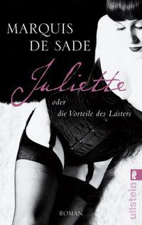 Juliette oder die Vorteile des Lasters【電子書籍】[ Marquis de Sade ]