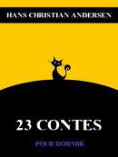 23 Contes
