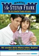 Dr. Stefan Frank - Folge 2277