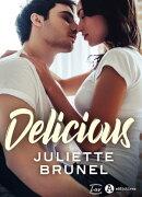 Delicious (teaser)