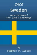 International Air Cadet Exchange: Sweden