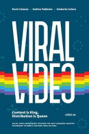 Viral Video. Content is king, distribution is queen. Social video advertising: discover the most advanced in…