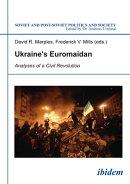 Ukraine's Euromaidan: