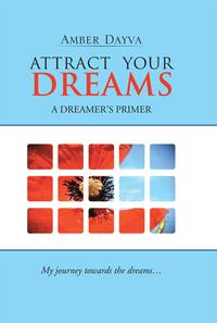 AttractYourDreams