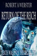 Novella- Return of the Reich
