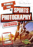 Beginners Guide to Sports Photography