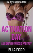 Activation Day
