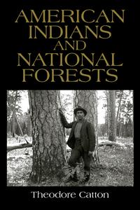 AmericanIndiansandNationalForests