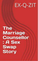 The Counsellor: A Sex Swap Story