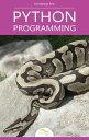 Python Programmingby Knowledge flow【電子書籍】[ Knowledge flow ]