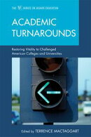 Academic Turnarounds