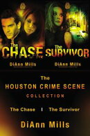 The Houston Crime Scene Collection