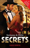 Stetsons & Ceos