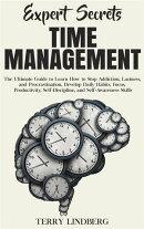 Expert Secrets - Time Management