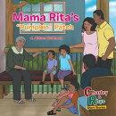 """Mama Rita's """"Pumpkin"""" Patch"""