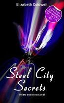 Steel City Secrets