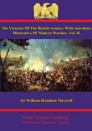 The Victories Of The British Armies ー Vol. II