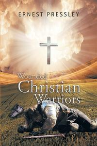 WoundedChristianWarriors
