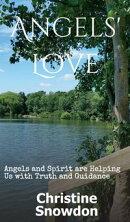Angels' Love