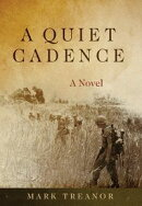 A Quiet Cadence