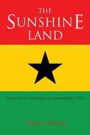 The Sunshine Land