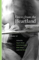 Voices from the Heartland